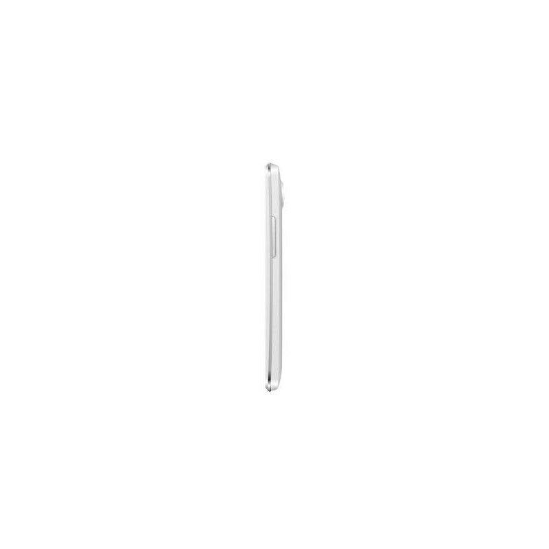Lenovo A820 White EU