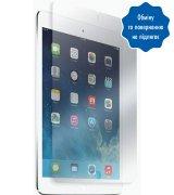 Защитная плёнка для iPad Air матовая