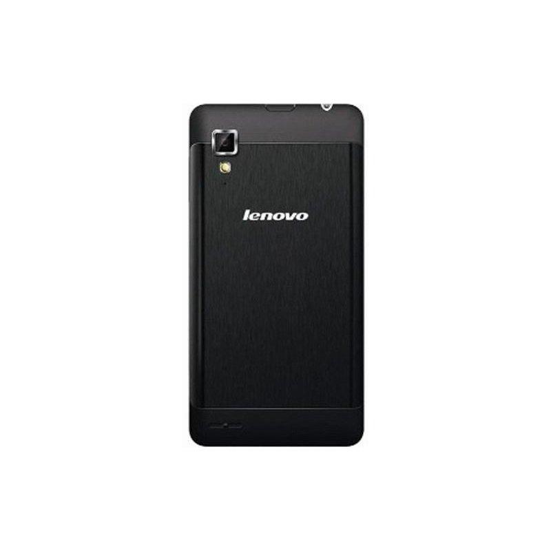 Lenovo P780 Black EU