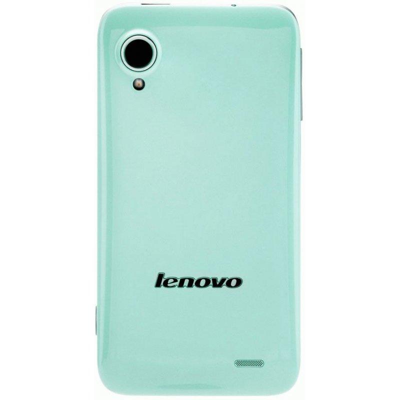 Lenovo S720 Blue EU