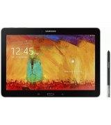 Samsung Galaxy Note 10.1 P6000 2014 Edition Black
