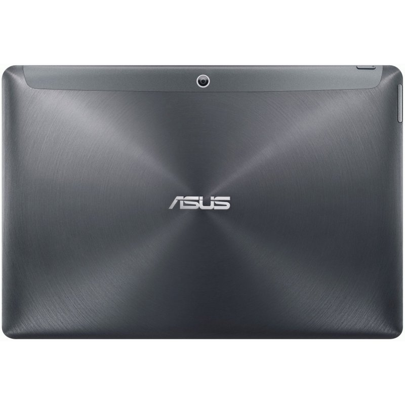 Asus Transformer Pad Infinity TF701T 32GB Doc (TF701T-1B046A) Grey