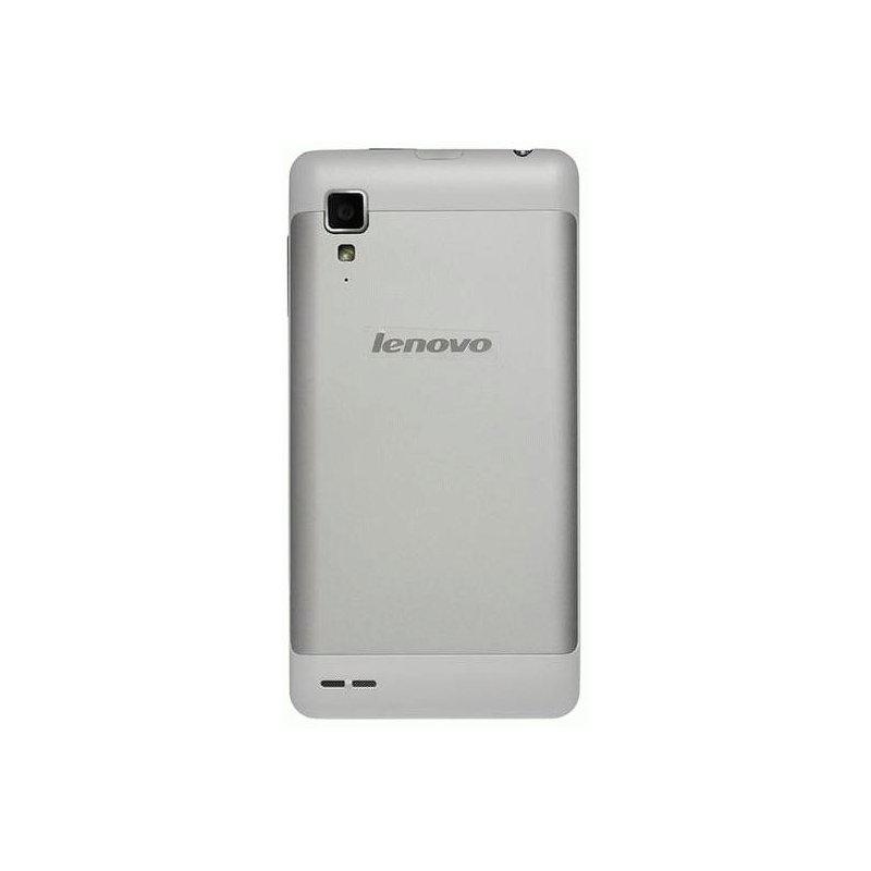 Lenovo P780 White EU