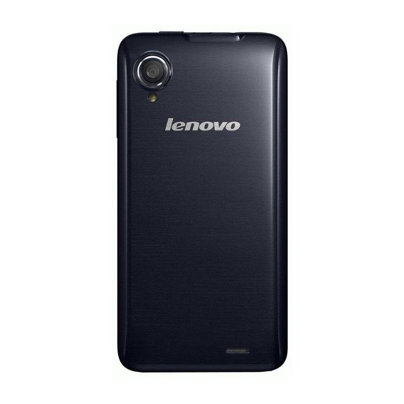 Lenovo P770 Black EU