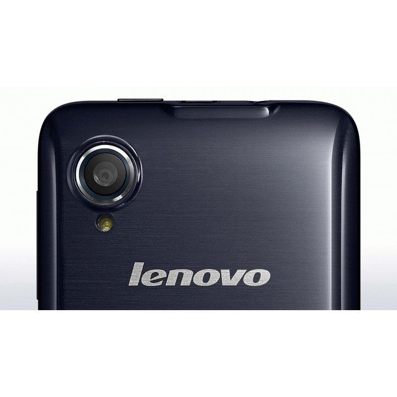 Lenovo P770 Grey EU