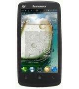 Lenovo A630e GSM+CDMA Black EU