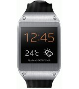 Умные часы Samsung Galaxy Gear SM-V700 (Jet Black) EU