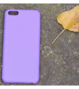Накладка Melkco Air PP Cases 0.4mm для Apple iPhone 5c Purple