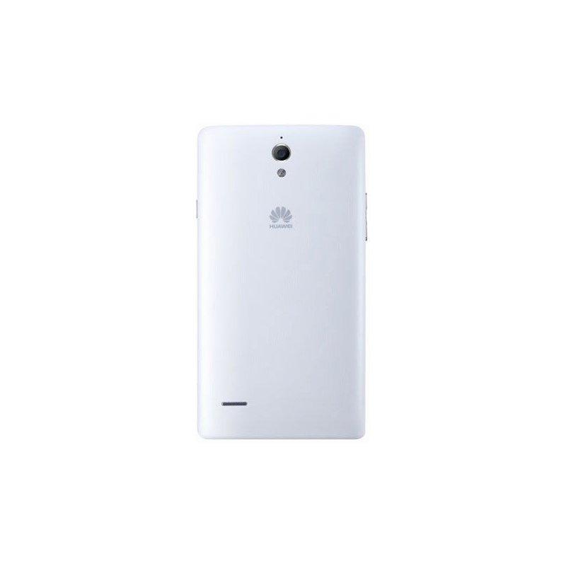 Huawei G700-U10 Dual Sim White