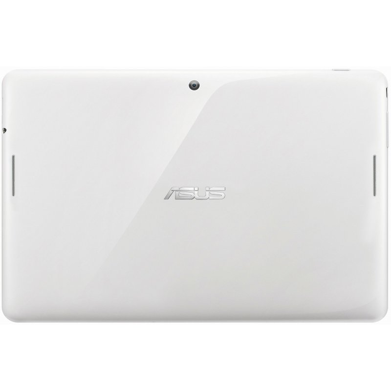 Asus MeMO Pad 10 ME102A 16GB (ME102A-1A029A) White