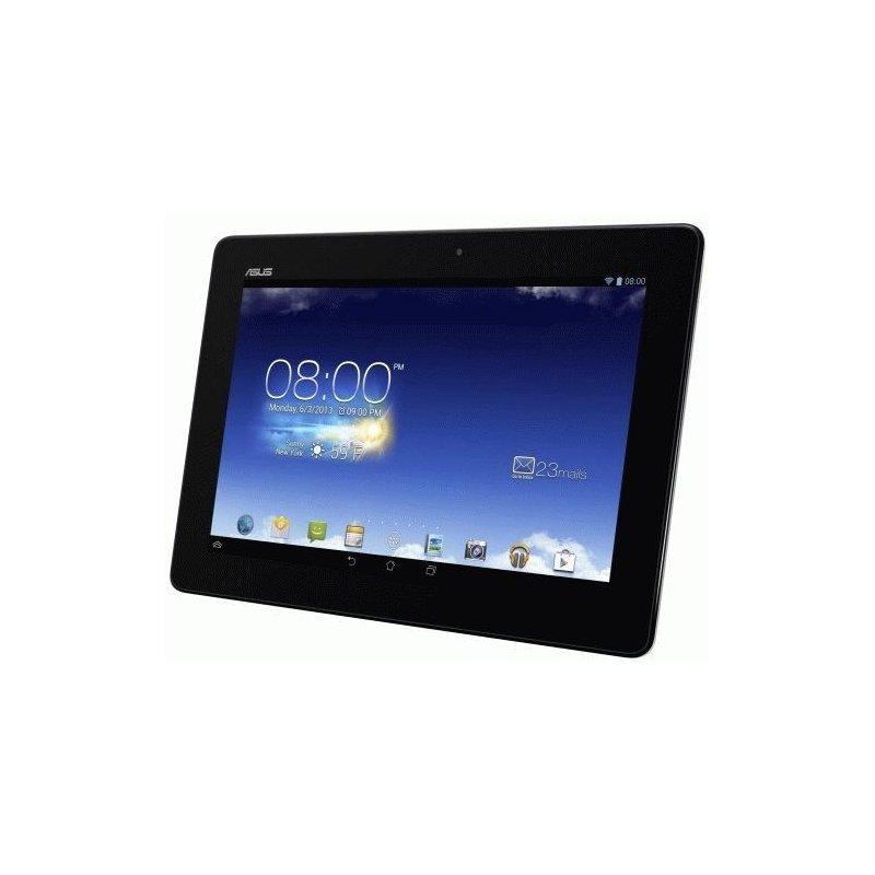 Asus MeMO Pad FHD 10 32GB LTE (ME302KL-1A012A) White