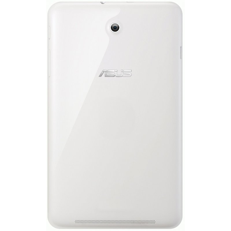 Asus MeMO Pad 8 (ME180A-1A015A) White