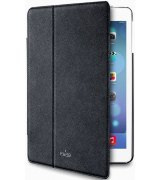 Чехол Puro для iPad Air Booklet Cover Black IPAD5BOOKBLK