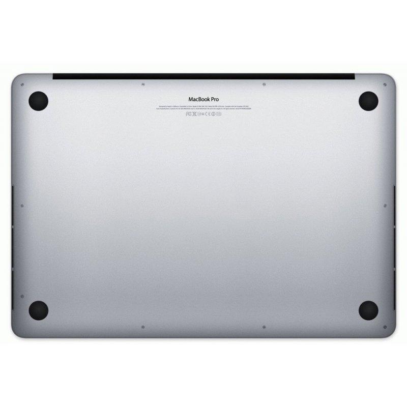 Apple MacBook Pro (Z0PY0000B) with Retina Display