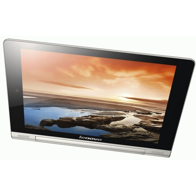 Lenovo Yoga Tablet B6000 16GB Silver (59-387744)
