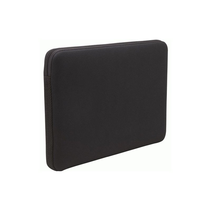 Сумка для ноутбука Case Logic LAPS111K