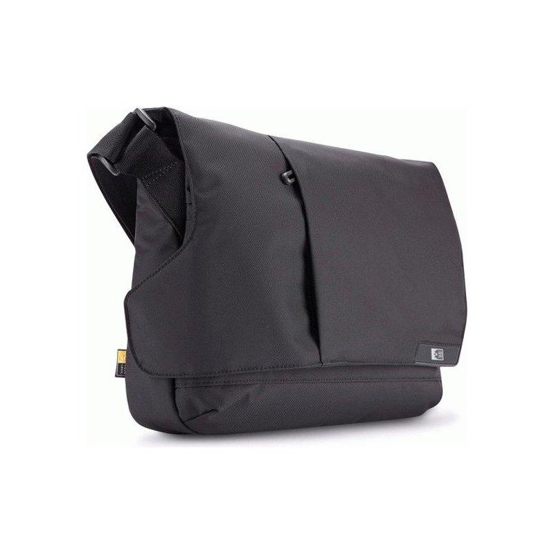 Сумка для ноутбука Case Logic MLM111 (Black)