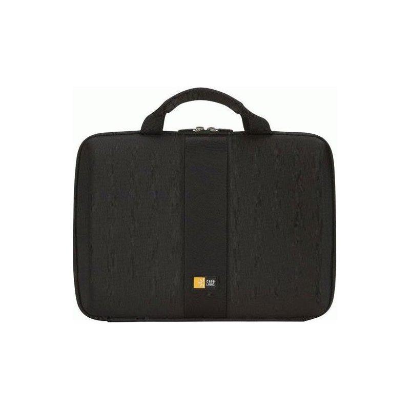 Сумка для ноутбука Case Logic QNS111K Black