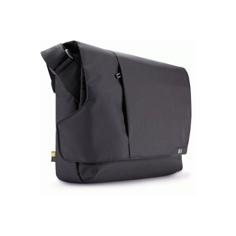 Сумка для ноутбука Case Logic MLM114 (Black)