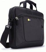 Сумка для ноутбука Case Logic AUA314 (Black)