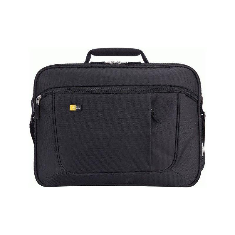 Сумка для ноутбука Case Logic ANC316 (Black)