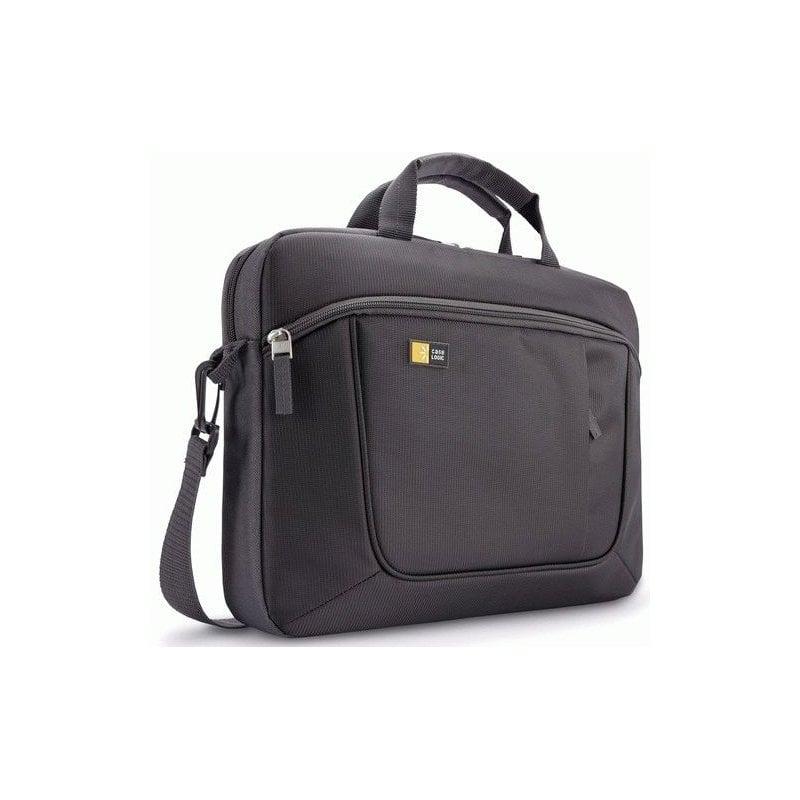 Сумка для ноутбука Case Logic AUA316 (Black)