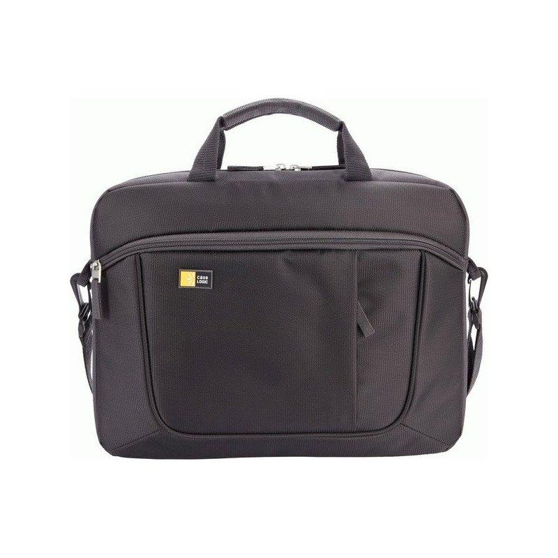 Сумка для ноутбука Case Logic AUA316GY (Аnthracite)