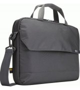 Сумка для ноутбука Case Logic MLA116GY (Gray)