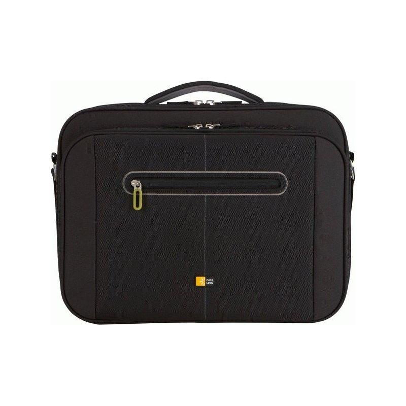 Сумка для ноутбука Case Logic PNC216 Black