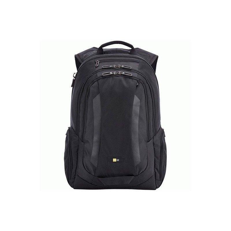 Сумка для ноутбука Case Logic RBP315 (Black)