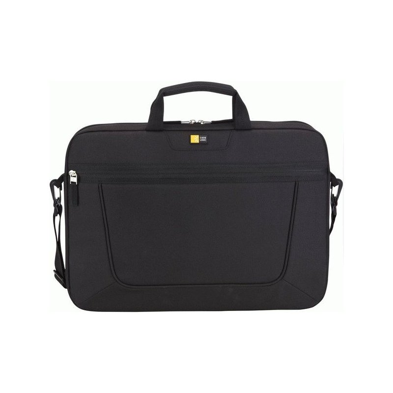 Сумка для ноутбука Case Logic VNAI215