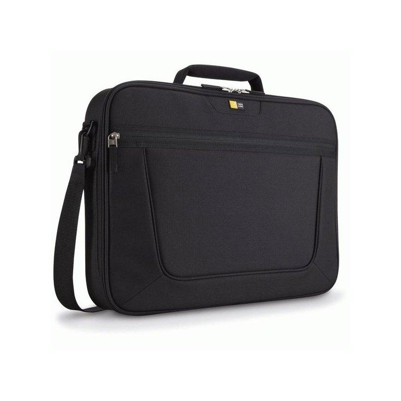 Сумка для ноутбука Case Logic VNCI215