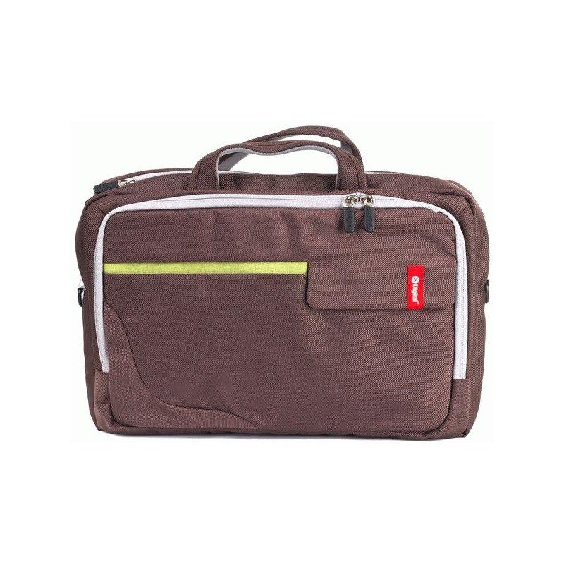 Сумка для ноутбука X-Digital Denver 216 (Brown)