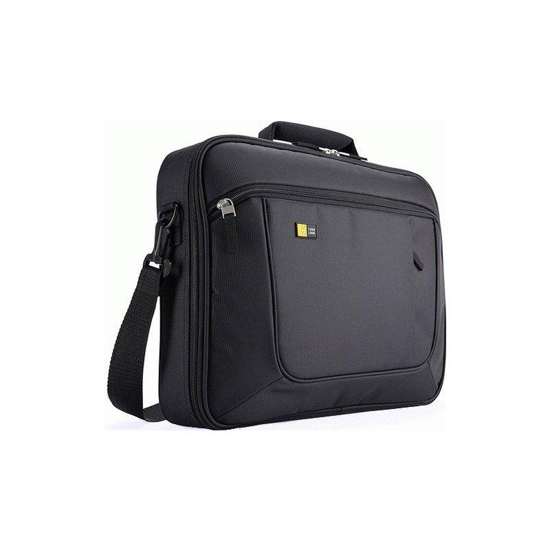 Сумка для ноутбука Case Logic ANC317 (Black)