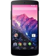LG Google Nexus 5 D821 32GB Black EU
