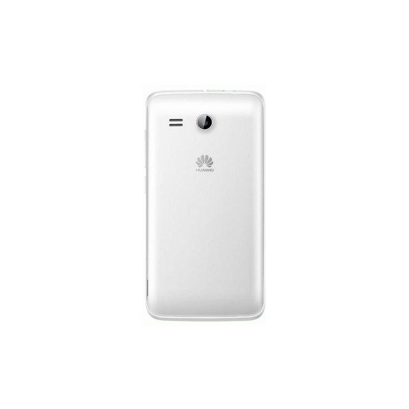 Huawei Ascend Y511-U30 DualSim White