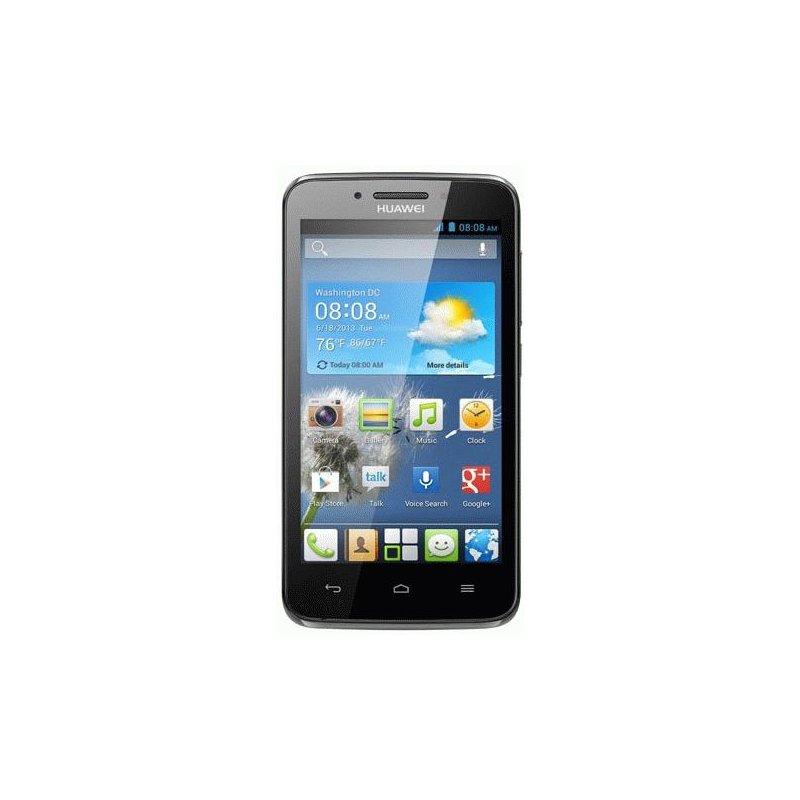 Huawei Ascend Y511-U30 DualSim Black