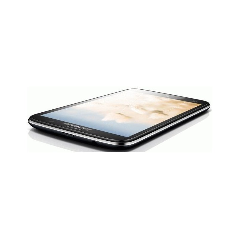 Lenovo A850 Black
