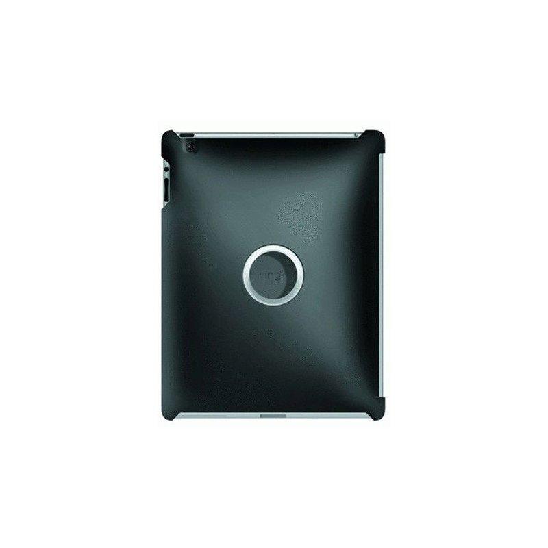 Крепление Vogels RingO TMM 300 Holder для iPad