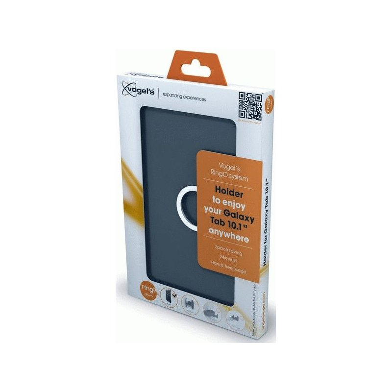 Крепление Vogels RingO TMM 900 Holder for Galaxy Tab 10.1