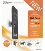 Крепление Vogels RingO TMS 301 Wall Pack для iPad