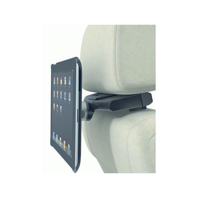 Крепление Vogels RingO TMS 302 Car Pack для iPad