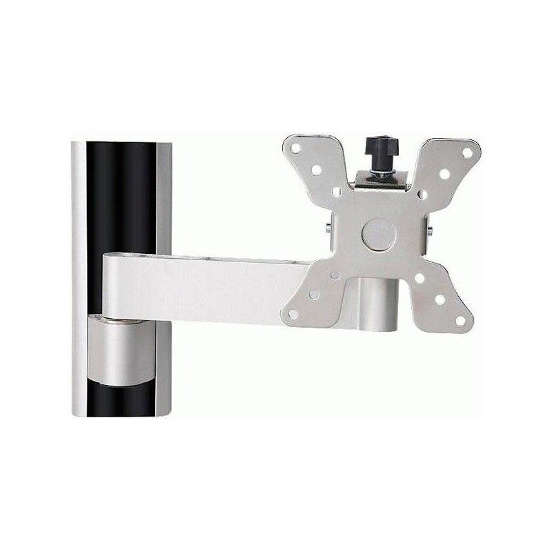 "Крепление X-DIGITAL 13-32"" LCD401 Silver"