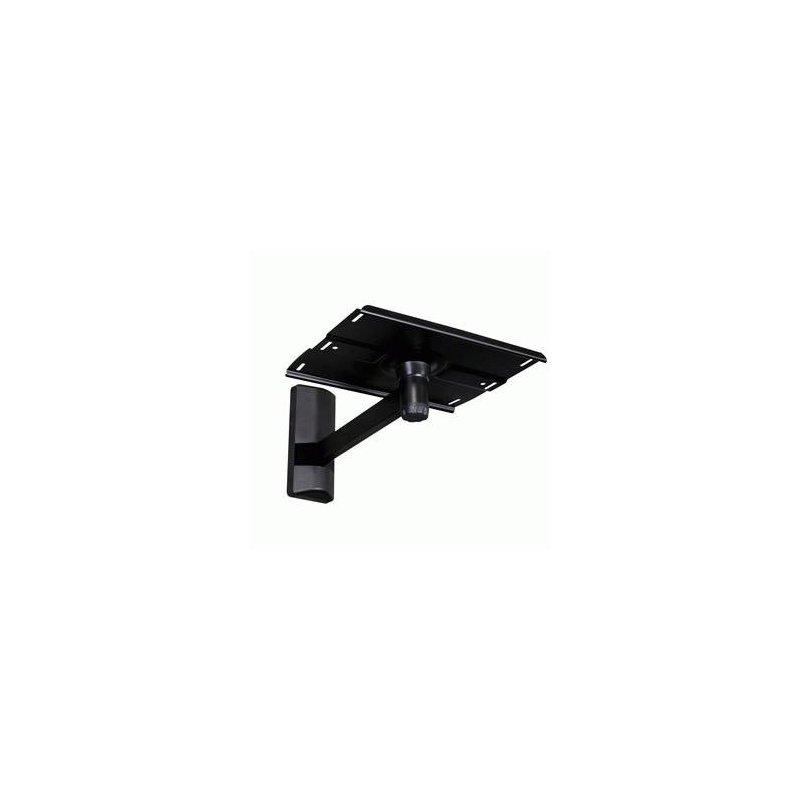 """Крепление X-DIGITAL 14-16"""" CRT1610 Black"""
