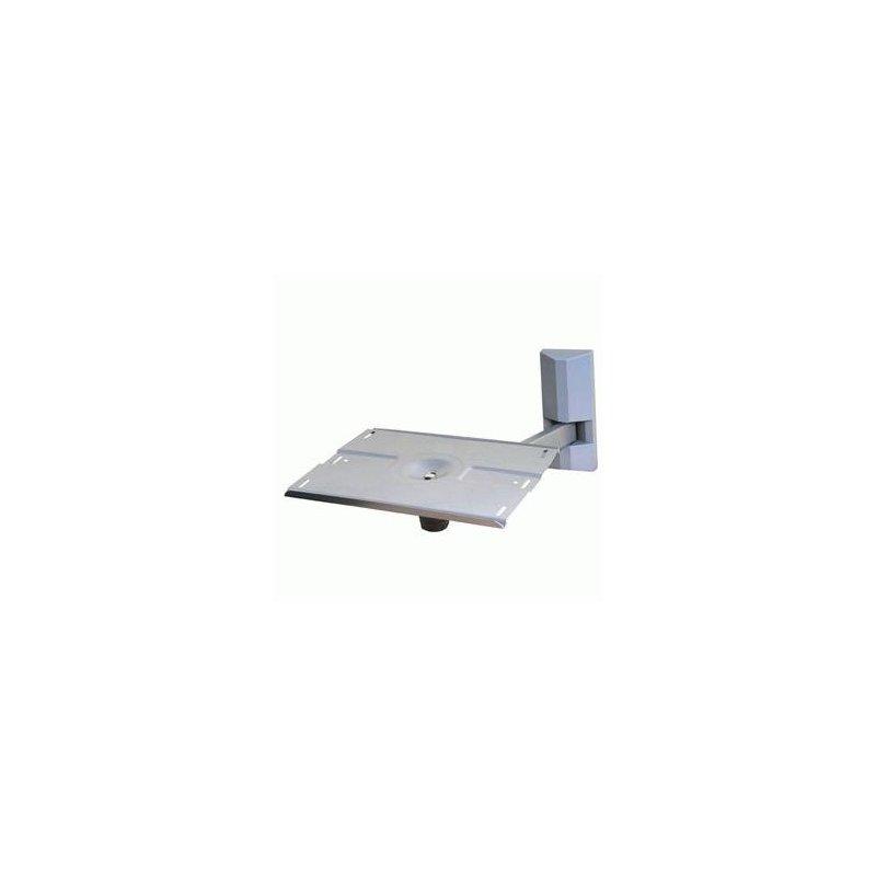 "Крепление X-DIGITAL 14-16"" CRT1610 Silver"