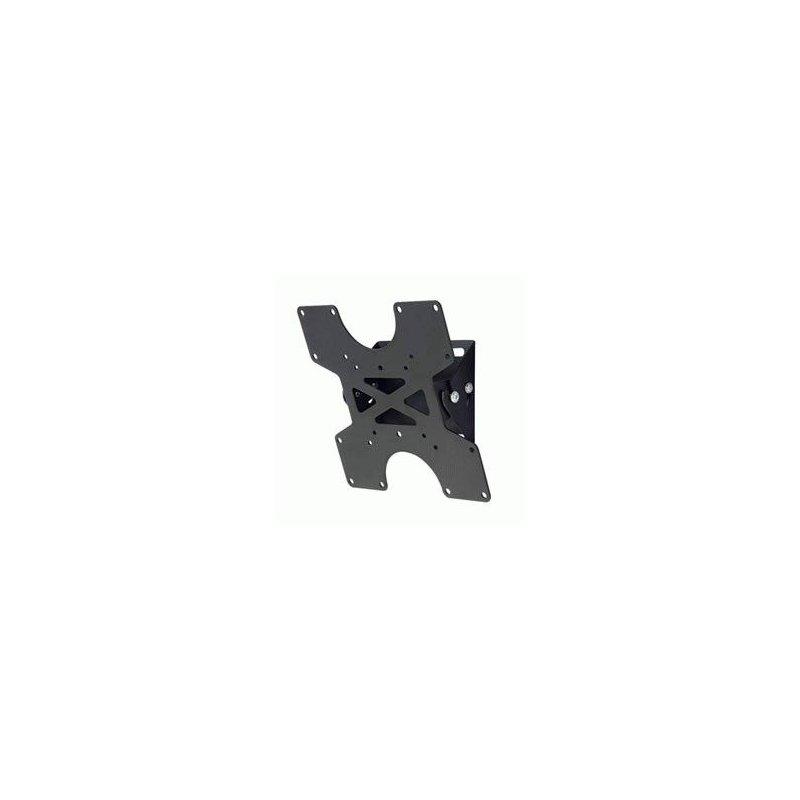 "Крепление X-DIGITAL 15-37"" LCD113 Black"