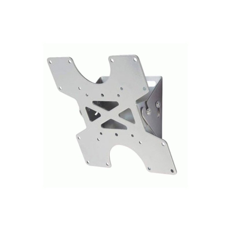 "Крепление X-DIGITAL 15-37"" LCD113 Silver"