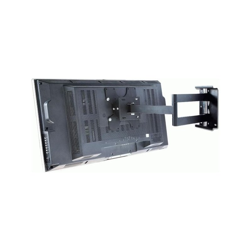 "Крепление X-DIGITAL 17-37"" LCD2703L Black"