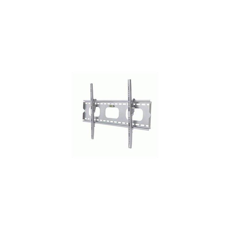 "Крепление X-DIGITAL 30-50"" PLB118M Silver"