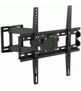 "Крепление X-DIGITAL STEEL 22-42"" SA325 Black"